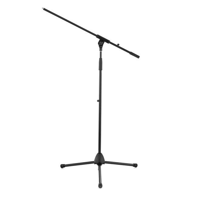 K&M microfoon statief