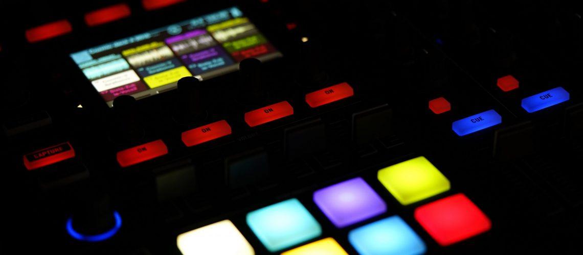 Elektronische Muziekproductie voor Beginners